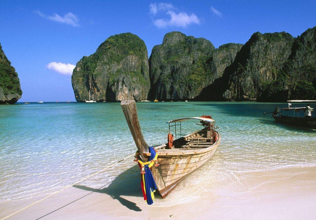 lombok-island-is-paradise
